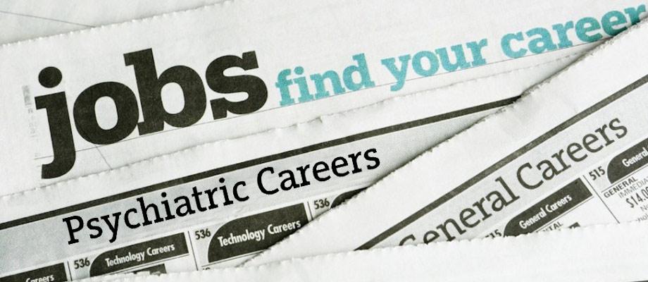 job_search2