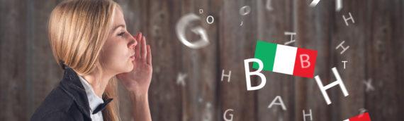 The Advantages of Bilingualism