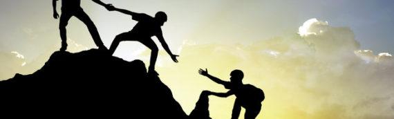 Leadership versus Enthusiasm