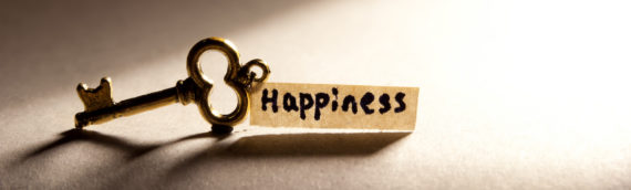 Quantifying and Qualifying Happiness
