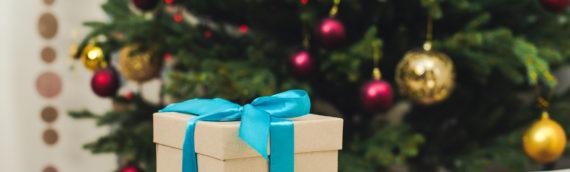 Creating an Awe-some Holiday Season
